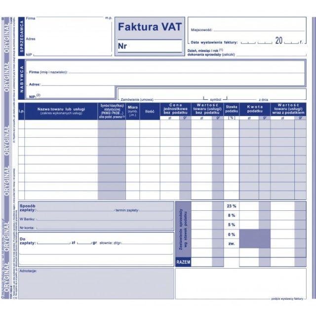 viza-v-polshu-za-pokupkami (8)