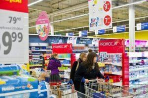 viza-v-polshu-za-pokupkami (4)