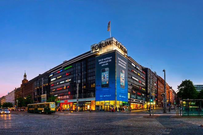Фото: malls.com