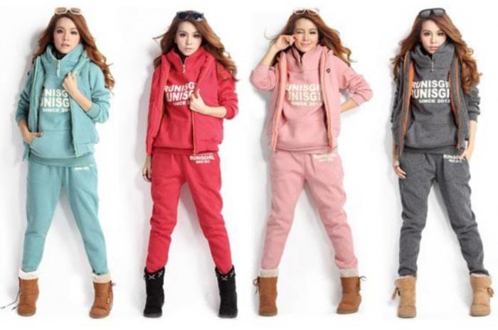 Одежда из Китая.png