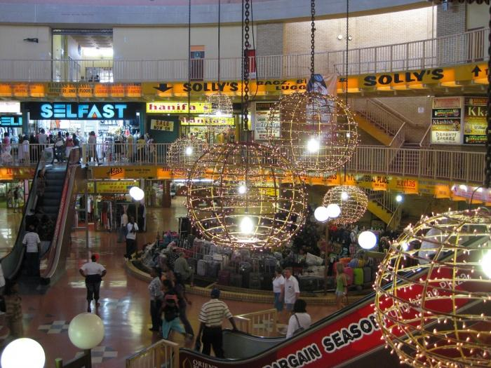 Oriental Plaza Mall.jpg