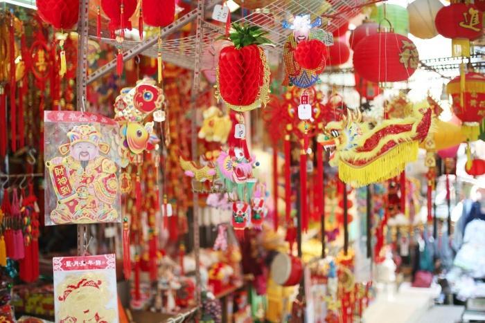 Новогодние украшения в Гонконге.jpg