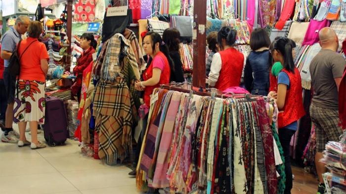 Распродажи в Пекине.jpg