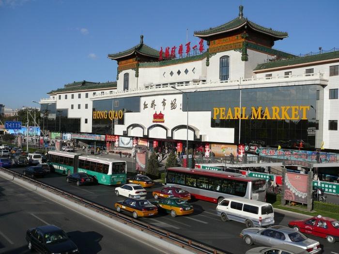 Жемчужный рынок в Пекине.jpg