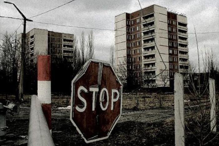 Экскурсии в Чернобыль и Припять из Беларуси в 2017/2018 году