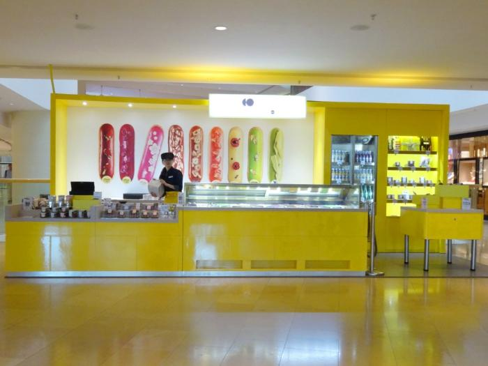 hk shopping16 1
