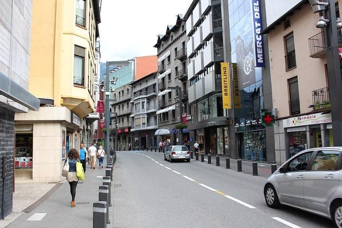 Avinguda Meritxell.jpg
