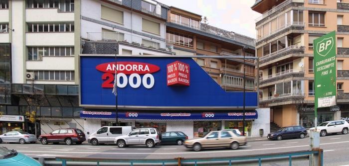 Andorra 2000.jpg
