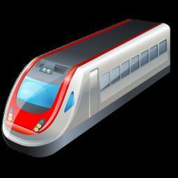 Как добраться на поезде, как доехать на поезде, расписание поездов, как часто ходит поезд, во сколько поезд, сколько идет поезд, стоимость билетов, расписание поездов, путеводители по городам Европы, бесплатный путеводитель, схема поездов, карта маршрутов поездов - Транспорт Кордовы: как добраться, нав автобусе / поезде / машине, расписание транспорта, парковки в Кордове, карты с маршрутами поездов и автобусов, транспорт по Кордове, где недорого припарковаться в Кордове, где бесплатно припарковаться в кордове, недорогие парковки