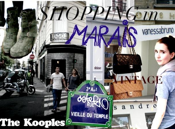Шоппинг в Париже: Квартал Марэ - Шоппинг в Париже, шопинг в Париже, магазины в Париже, торговые центры в Париже, аутлеты Париж, аутлет в Париже, аутлеты рядом с Парижем, деревня-аутлет, распродажи в Париже, скидки в Париже, торговые центры Париж, магазины Париж, где купить Париж, куда отправиться за покупками в Париже, возврат НДС Париж, возврат Tax Free Париж, за покупками в Париж, адреса магазинов в Париже, детские магазины в Париже, магазины одежды Париже, блошиные рынки в Париже, Париж блошиные рынки, расположение блошиных рынков в Париже, блошиные рынки на карте Парижа, бутики Париж, универмаги Париж, как работают магазины в воскресенье в Париже, шоппинг Франция, шопинг Франция, за покупками во Францию, Париж, Франция, путеводитель по Парижу, путеводитель по Франции