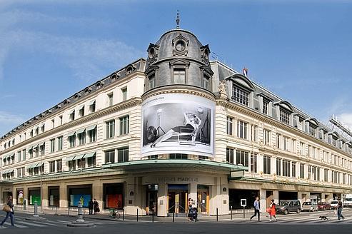 Шоппинг в Париже: le bon marché - Шоппинг в Париже, шопинг в Париже, магазины в Париже, торговые центры в Париже, аутлеты Париж, аутлет в Париже, аутлеты рядом с Парижем, деревня-аутлет, распродажи в Париже, скидки в Париже, торговые центры Париж, магазины Париж, где купить Париж, куда отправиться за покупками в Париже, возврат НДС Париж, возврат Tax Free Париж, за покупками в Париж, адреса магазинов в Париже, детские магазины в Париже, магазины одежды Париже, блошиные рынки в Париже, Париж блошиные рынки, расположение блошиных рынков в Париже, блошиные рынки на карте Парижа, бутики Париж, универмаги Париж, как работают магазины в воскресенье в Париже, шоппинг Франция, шопинг Франция, за покупками во Францию, Париж, Франция, путеводитель по Парижу, путеводитель по Франции