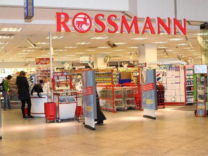 Дрезден шоппинг торговые центры