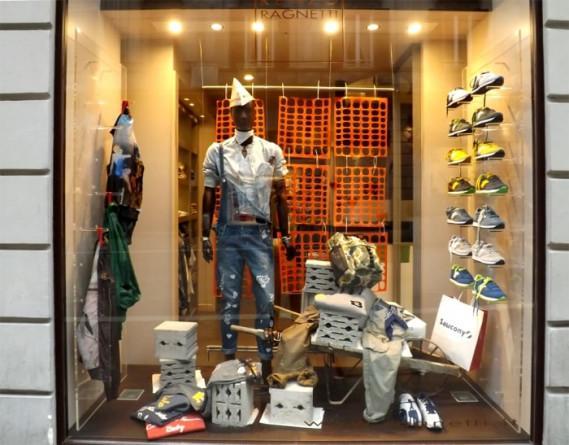 оптовые закупки в Анконе
