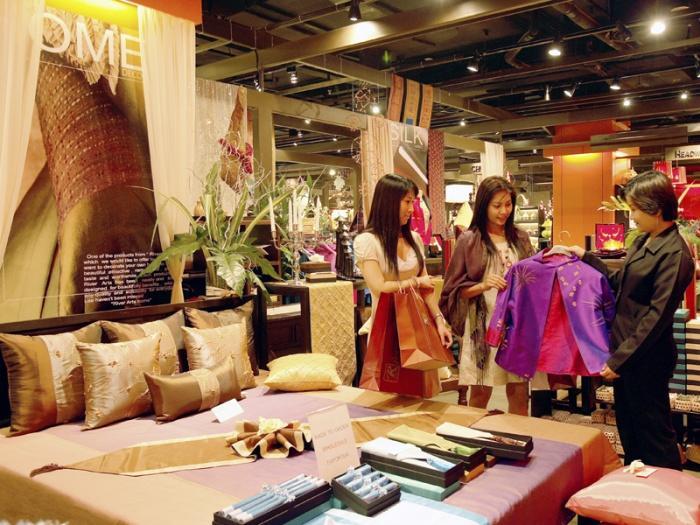 Торговые центры Бангкока.jpg