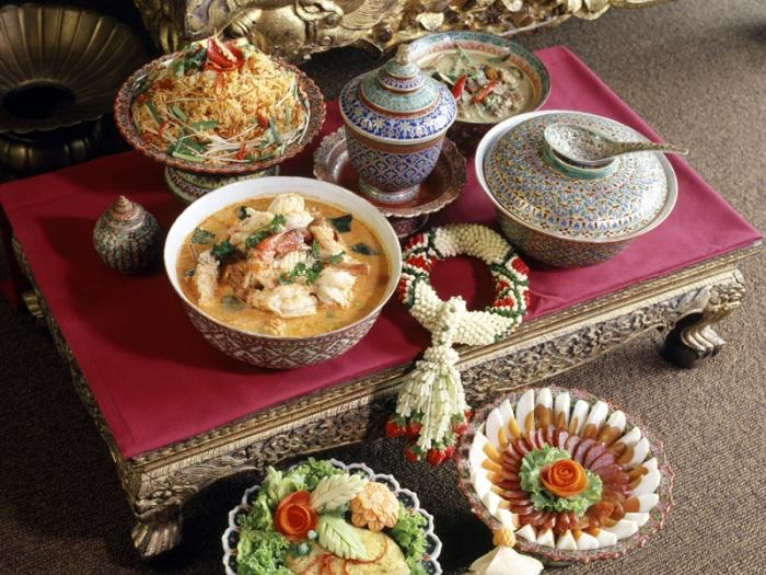 Традиционная тайская кухня.jpg