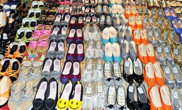 шопинг 3