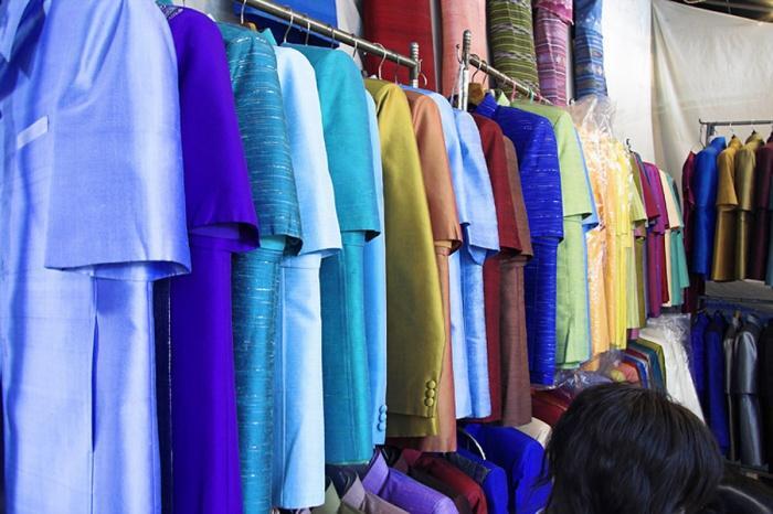 Ночной рынок Чатучак.jpg