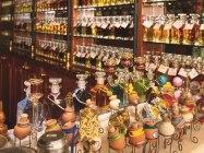 Иорданские сувениры