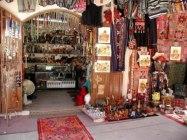 Шоппинг в Аммане