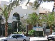 Торговый центр Акабы: Gateway Complex Aqaba
