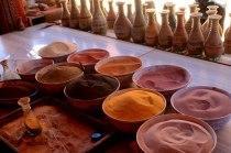 Популярные сувениры из Иордании