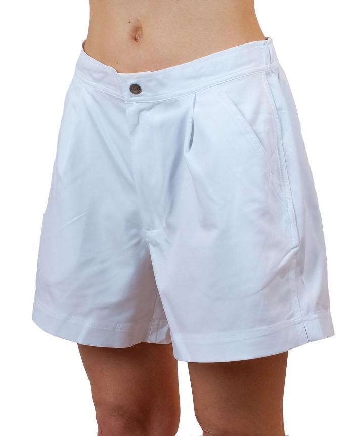 Купить женскую одежду в Анапе