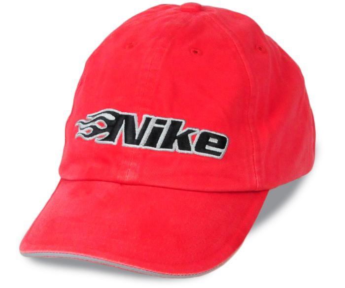 Купить кепки в Анапе
