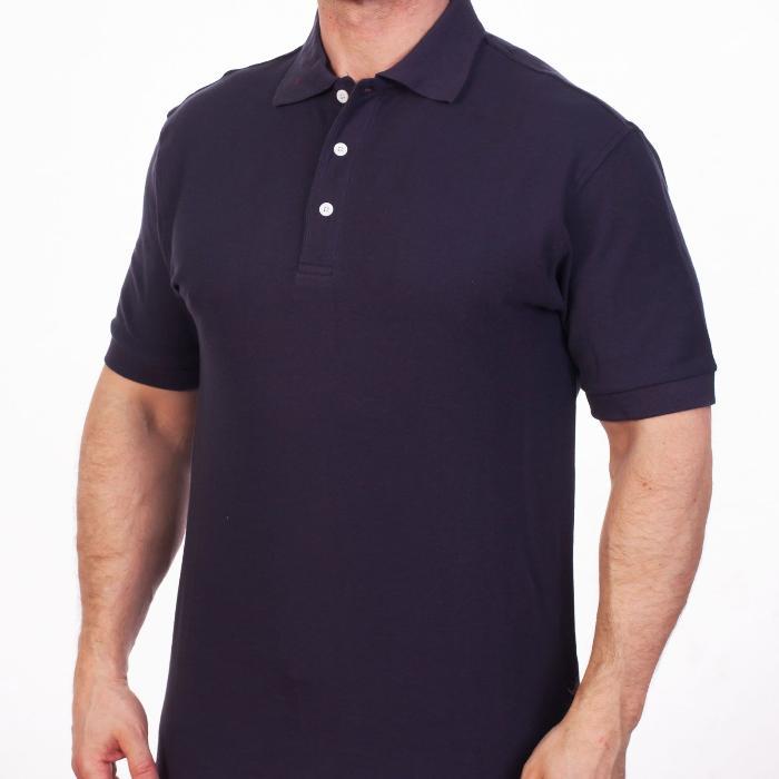 Купить футболки поло в Анапе