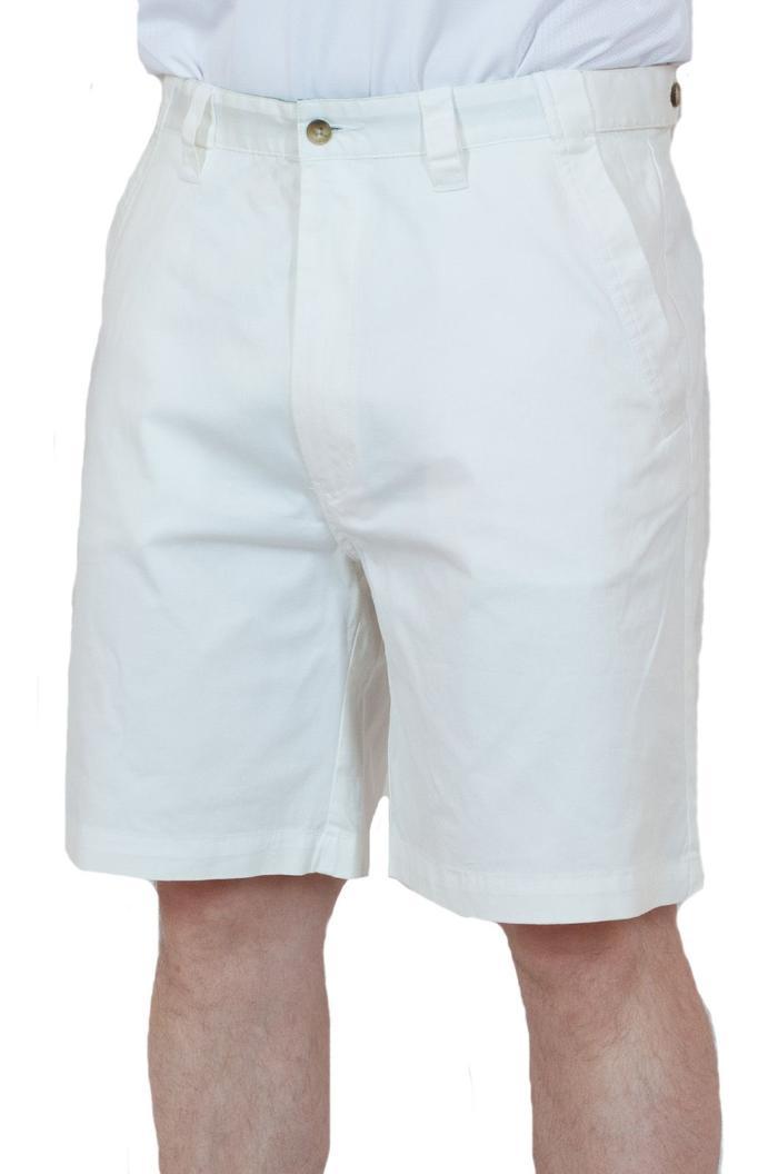 Купить мужские шорты в Анапе