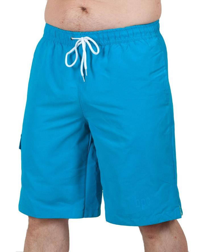 Купить пляжные шорты в Анапе
