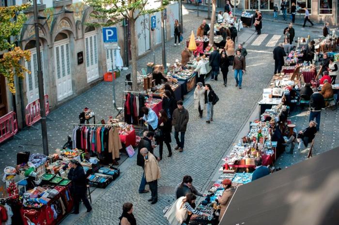 Rua Galeria da Paris.jpg