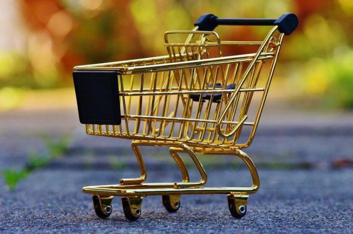шоппинг в финляндии