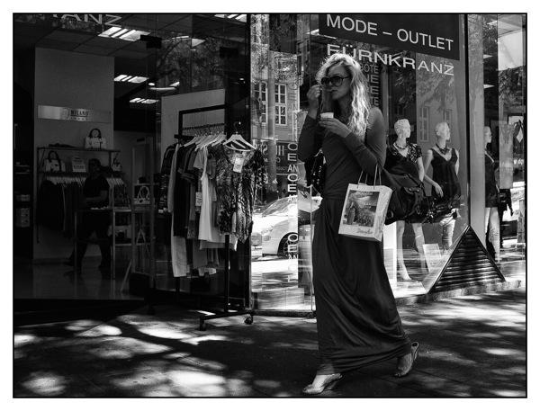 shopping-v-grecii-halkidiki1