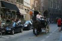 Транспорт в Брюгге