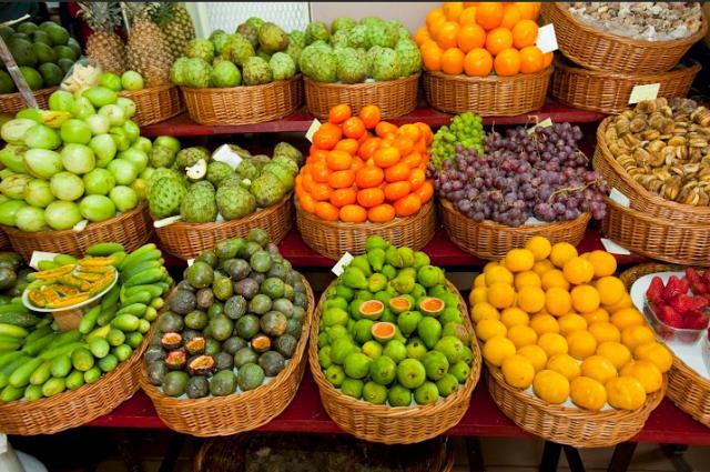 Mercado dos Lavradores.png