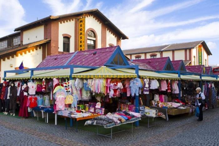 Пражский рынок.jpg