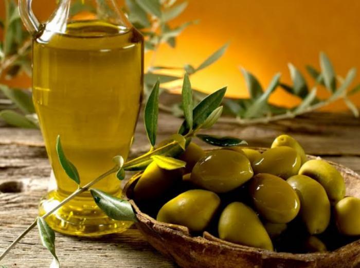 Оливковое греческое масло.png