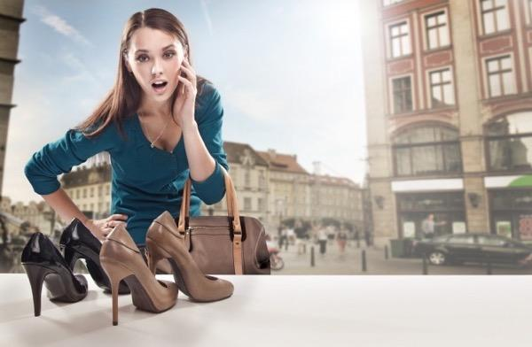 shopping-v-germanii