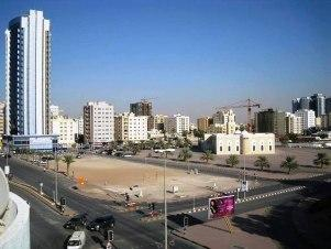 Эмираты - Аджман