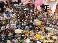 Что купить в Мехико - сувениры