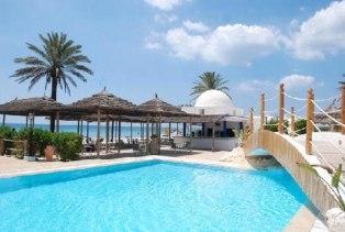 Hotel Club Riadh 3*