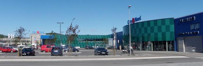 Shopping City Nord.jpg