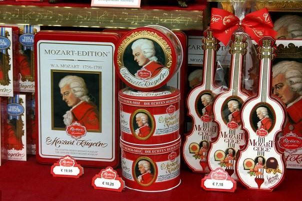 Mozart Kuegel.jpg