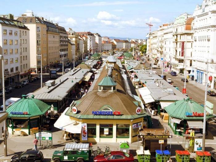 Naschmarkt.jpg