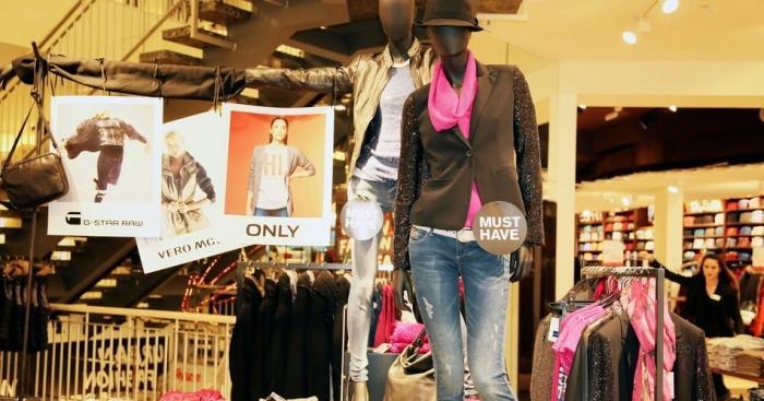 Распродажи в Вене.jpg