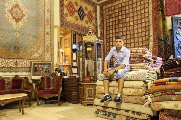 shopping-v-ankare2