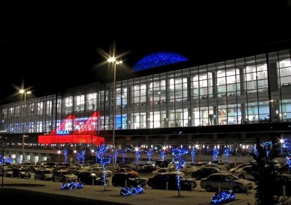 b_0_0_0_00_uploads_countries_turkey_shopping_panoraglavn