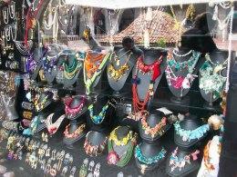 Рынок в Анкаре