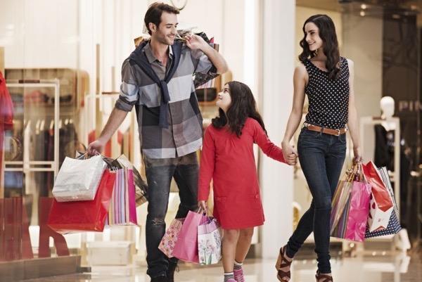 shopping-v-ankare