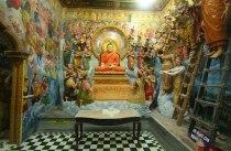Храм Агурукарамулла